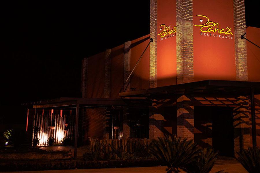 Don-Canaa-Restaurante-Foto-Fachada