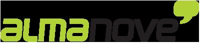 AlmaNove - Marketing Digital