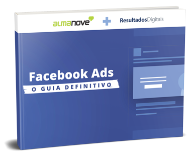 ebook Facebook Ads Guia Definitivo