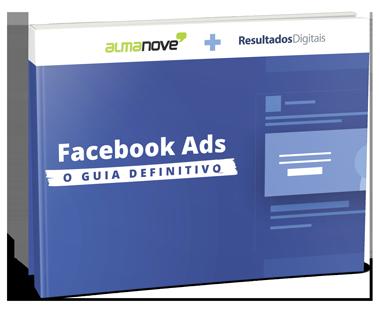 ebook Facebook Ads Guia Definitivo