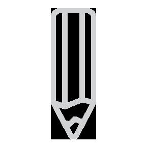 Logo e Identidade Visual