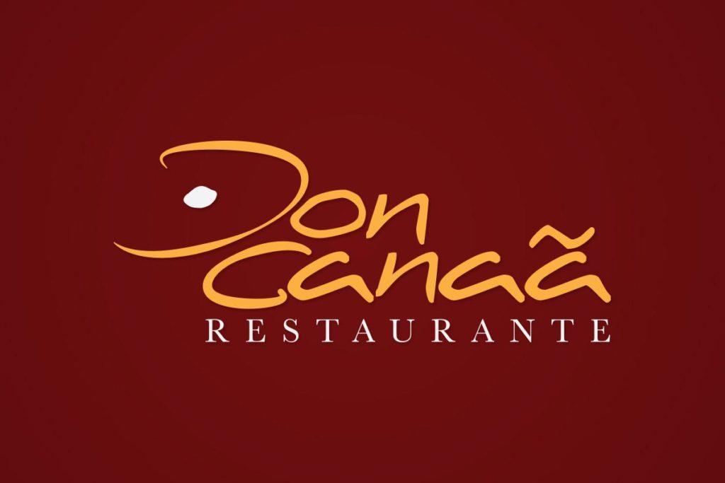 Don Canaã Restaurante